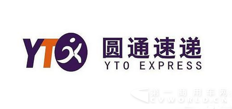 logo logo 标志 设计 矢量 矢量图 素材 图标 467_220